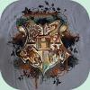 hermionedu19