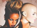 Photo de Dreaaam-Rihannaa