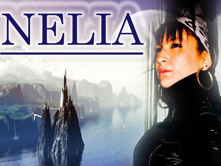 Blog Officiel de NELIA