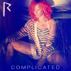 Illustration de 'Complicated'