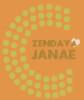ZendayaJanaeC