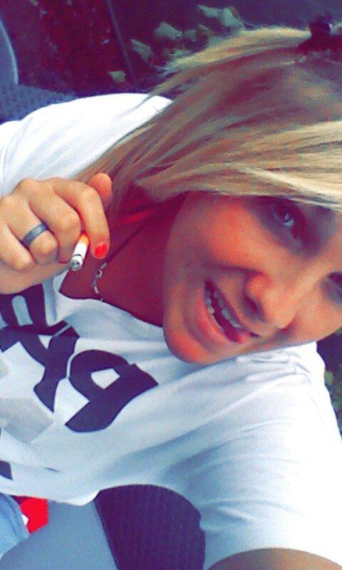 Yaniss ma vie, mon bébé, mon n'ange, mon tout, mon bonheur, breff ! ♥ T'es qu'a moi♥