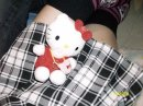 Photo de X3sushii-showcowlattX3
