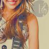 Miley-shop2