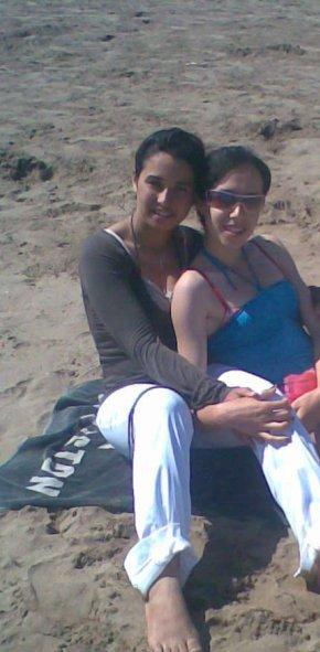 moi et kati