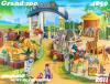 4850 - Grand zoo