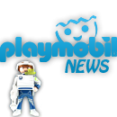 Photo de playmobil-news