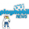 playmobil-news