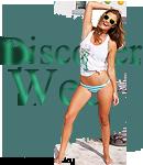 Photo de DiscoverWeb