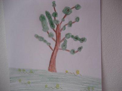 L'arbre de Art Academy