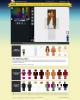 Minecraft : Créer son skin