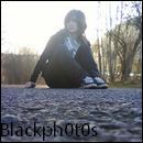 Photo de Blackph0t0s