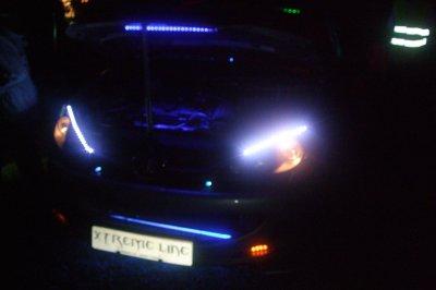 top néons 4