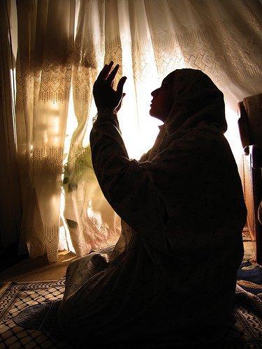 besoin de vous mes soeur et frere inchallah ...........MERCI A TOUS CE QUI PRENDRON LE TEMPS DE LE LIRE ET DE FAIRES DES DOHA MERCI BEAUCOUP QUALLAH VOUS RECOMPENCE