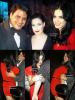 """* 15/12/10  - Katy était au """" Strip Strip Hoonay """" au ' The Roxy Theatre ' à Los Angeles avec Dita Von Teese  *"""