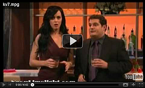 Article spécial « Saturday Night Live » partie 2 - Sketch Videos!