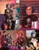 22/01/12: Katy Perry a été vu à la promotion de son nouveau parfum « Purr » à Manila (Philippines)