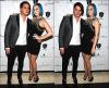 27/01/12: Katy Perry été présente à l'évènement « GiveLove » à Las Vegas, plus belle que jamais. Top ?