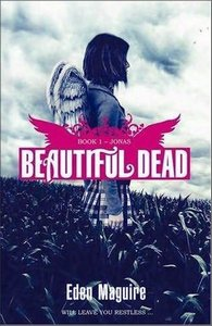 Beautiful Dead (Jonas) Eden Maguire
