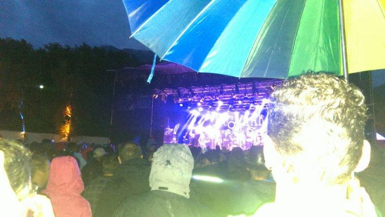 Concert gotthard sierre