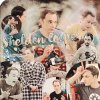 _____________________________ Sheldon Cooper (The Big Bang Theory) ______________________créa ~ déco