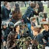 _____________________________ Emmet & Bay (Switched At Birth) _____________________créa ~ déco ~ gifs