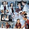 _________________________________ Will & Natalie (Chicago Med) ___________________________créa ~ déco