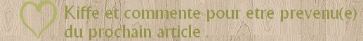 """Vidéo promo de l'épisode 3x19: """"Heart of Darkness"""" de The Vampire Diaries qui sera diffusé le 19 Avril 2012+Resumé.+ Photo postée le 21 mars 2012 par Ian Somerhalder sur son compte Twitter avec Paul Wesley"""