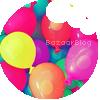 BazaarBlog