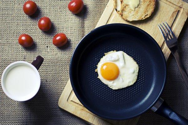 Ni perdre ni prendre : le secret des kilos