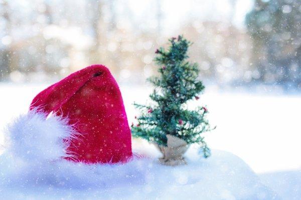#5 Activités d'hiver à faire ensemble
