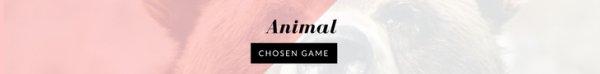 Chosen Game #2