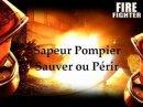 Photo de pompiers8112