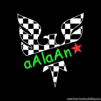 Aalan