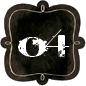 One Shot n°4 - Un secret bien gardé - Eyes Of God -