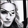 Photo de Madonna0fficiel