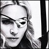Madonna0fficiel