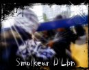 Photo de smolkeur-chacale