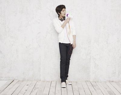 Shim Hyun Seong (심현성)