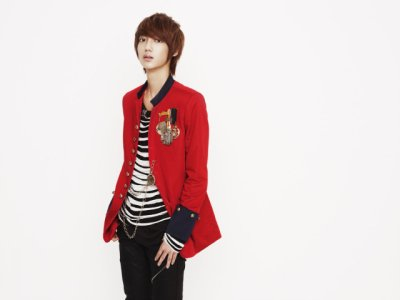 Jo Young Min (조영민) (cout de coeur de fan-soutient-boyfriend)