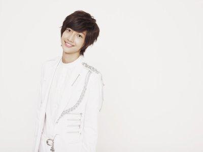 Jo Kwang Min (조광민)