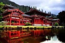 Soirée Speciale Ce que j'aime au Japon #n2