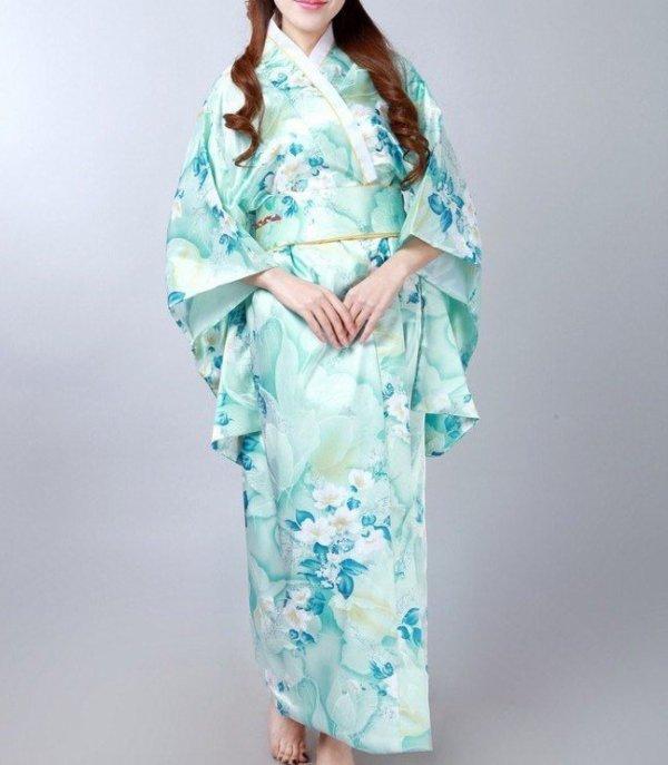 Soirée Speciale Ce que j'aime au Japon #n4