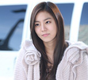 Kim Shin Hye Fiction Chapitre 22 :Rendez vous gâché ! Qui est cette fille ?