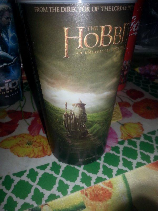 mes verre