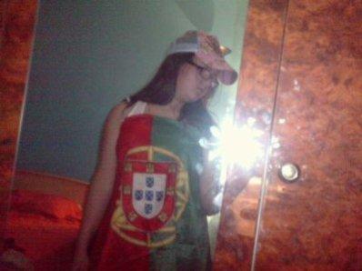portugal en forçe koi kil arive koi kil disent