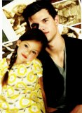 Photo de XFiction-Renesmee