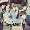 OneDirection-Offishial