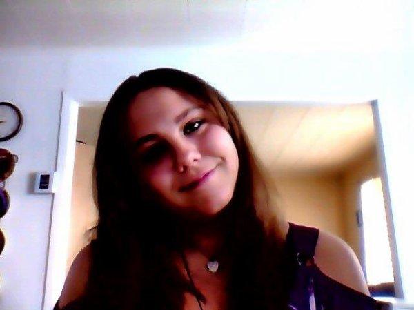 Sourire :)