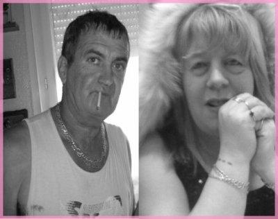 Mes Parents ♥